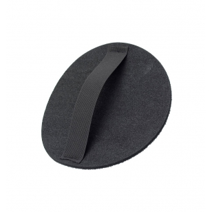 Flexipads Velcro Hand Holder 150 mm
