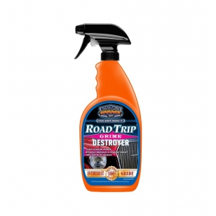 Surf City Garage Road Trip Grime Destroyer 710 ml