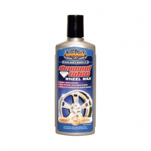 Surf City Garage Diamond Edge Wheel Wax