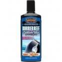 SURF CITY GARAGE BARRIER REEF CARNAUBA LIQUID WAX 237 ml