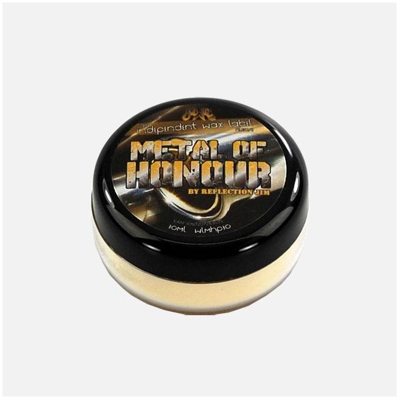 DODO JUICE METAL OF HONOUR