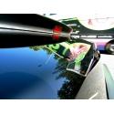 DODO JUICE SUPERNATURAL CAR WAX 200 ml