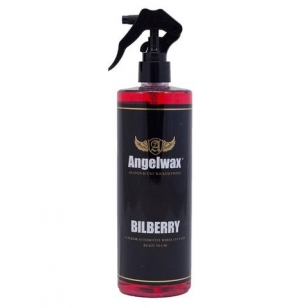 Angelwax Bilberry Wheel Cleaner 500 ml