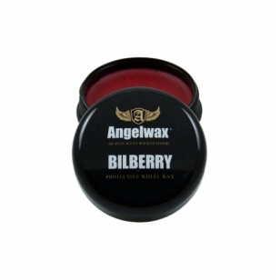 Angelwax Bilberry Wheel Wax  33 ml
