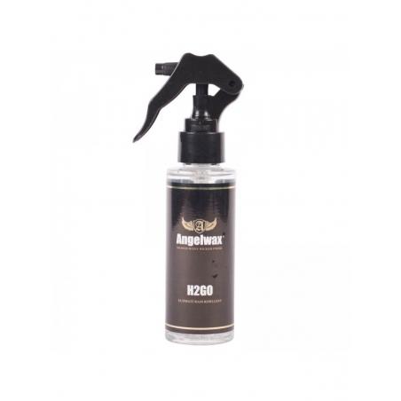 Angelwax H2GO 100 ml