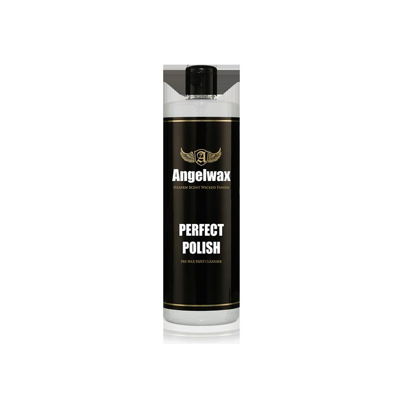 Angelwax Perfect Polish
