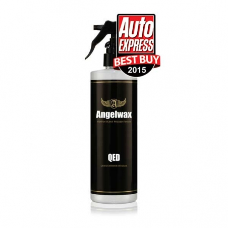 Angelwax QED 500 ml