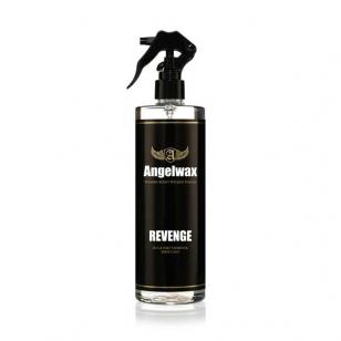 Angelwax Revenge 500 ml