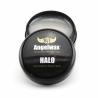 Angelwax Halo 30 ml