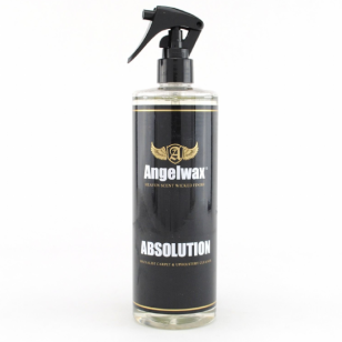 Angelwax Absolution 500 ml
