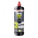MENZERNA SUPER FINISH PLUS 3800 - 1 liter