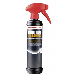 Menzerna Control Cleaner 500 ml