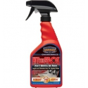 SURF CITY GARAGE HIT THE SPOT - STAIN & SPOT REMOVER  710 ml