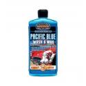 SURF CITY GARAGE PACIFIC BLUE WASH & WAX 473 ml