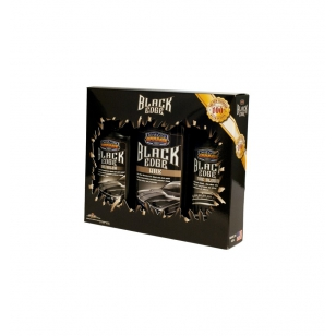 Surf City Garage Black Edge Essentials Kit