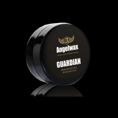 Angelwax Guardian 33 ml