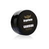 Angelwax Guardian 33 ml
