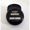 Angelwax Dark Angel 33 ml