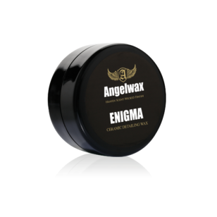 Angelwax Enigma Wax 33 ml