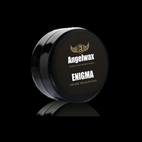 Angelwax Enigma Wax 33 ml