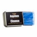 Angelwax Cleanse Clay Bar Medium