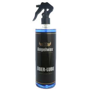 Angelwax Uber Lube 500 ml