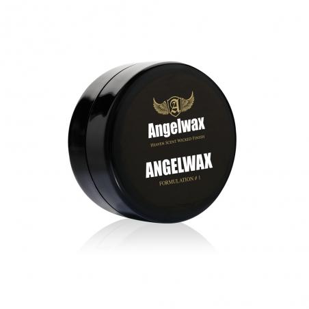 Angelwax Angelwax 33 ml