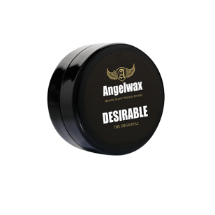 Angelwax Desirable 33 ml