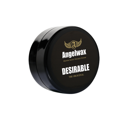 Angelwax Desirable 33 ml