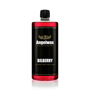 Angelwax Bilberry Wheel Cleaner Concentrate 1:10 - 1 liter