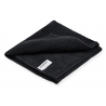 waxPRO Premium Microfiber Grey