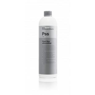 KochChemie Plast Star Siliconfrei 1000 ml