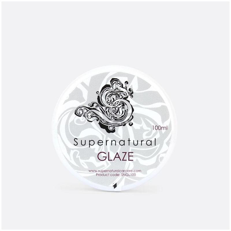 DODO JUICE SUPERNATURAL GLAZE