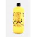 DODO JUICE LOW ON EAU RINSELESS WASH 1000 ml