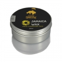 MadCow Jamaica Wax