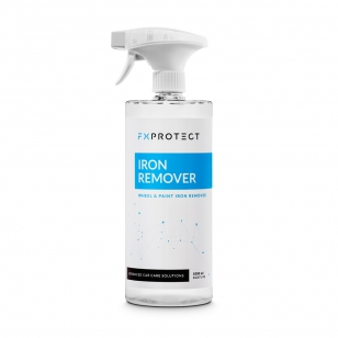 FX Protect Iron Remover 1000 ml