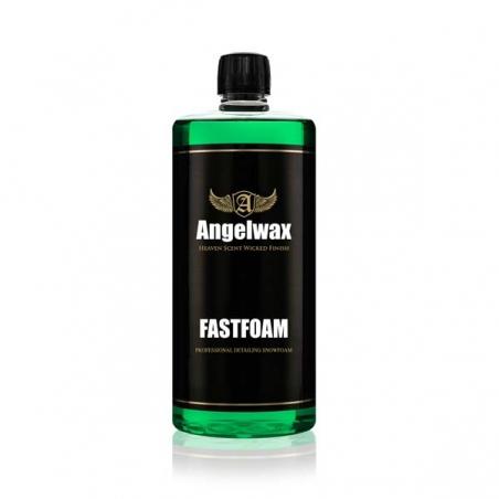 Angelwax Fastfoam 1000 ml