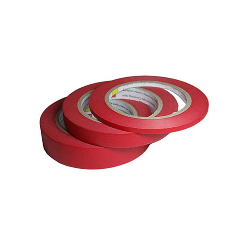 CarPro Masking Tape 45 mm x 40 m