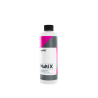 CarPro Multi X 500 ml