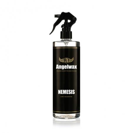 Angelwax Nemesis 500 ml