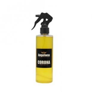 Angelwax Corona 250 ml