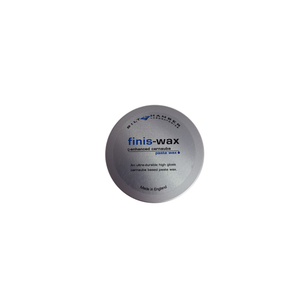 Bilt Hamber Finis Wax 50 ml