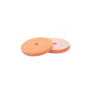 Flexipads X-Slim Orange Medium Cutting Pad 135 mm