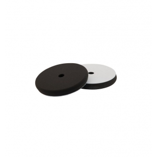 Flexipads X-Slim Black Micro Fine Buffering Pad 135 mm