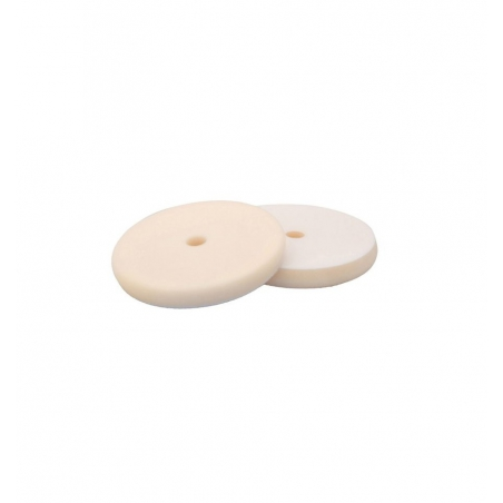 Flexipads X-Slim Ivory Ultra Glaze Pad 135 mm
