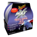 Meguiars NXT GENERATION TECH WAX 2.0 PASTE