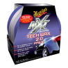 Meguiars NXT GENERATION TECH WAX 2.0 PASTE