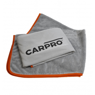 CarPro DHydrate Drying Towel 50 x 55 cm