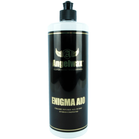 Angelwax Enigma AIO 500 ml