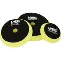 LARE PRO POLISHING PAD YELLOW 155/180 mm
